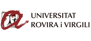 https://www.breviora.com/wp-content/uploads/2020/01/logo1.png