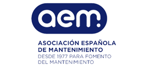 https://www.breviora.com/wp-content/uploads/2020/01/logo2.png