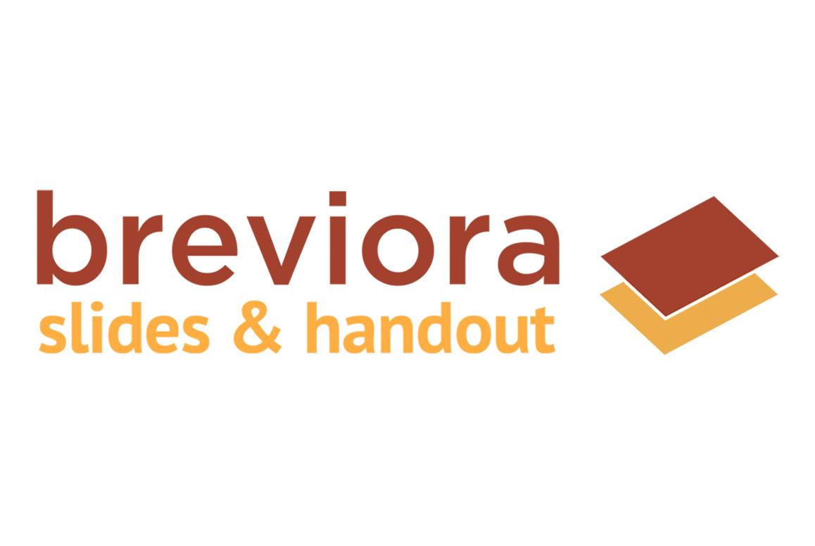 Proyecto_Breviora_Logo2.jpg