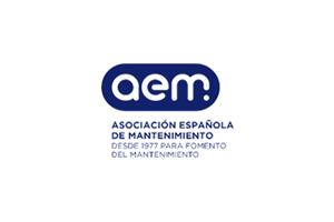 https://www.breviora.com/wp-content/uploads/2020/06/logo-aem-2.png