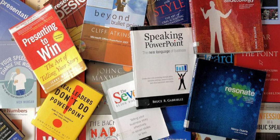 https://www.breviora.com/wp-content/uploads/2020/09/The-Top-35-Books-on-Presentations_2-1080x540.jpg