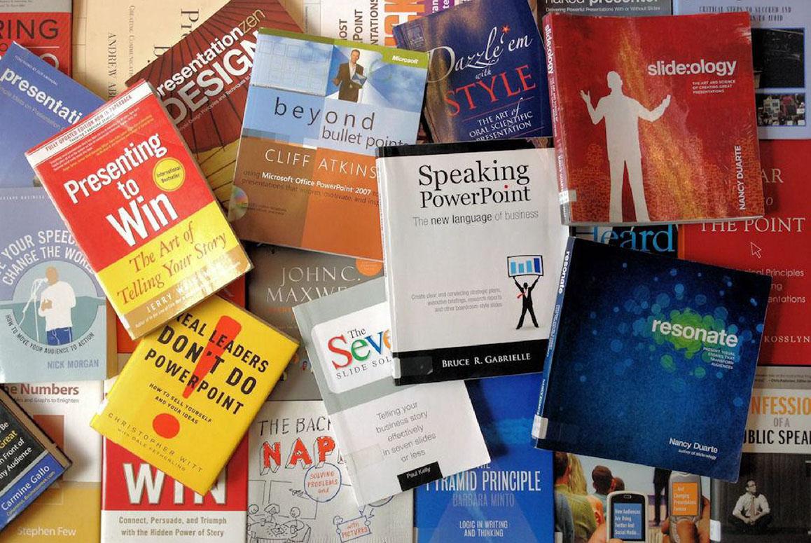 The-Top-35-Books-on-Presentations_2.jpg